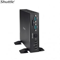 POS терминал Shuttle DS57U, POS-терминалы системные блоки, доставка, гарантия, любой способ оплаты