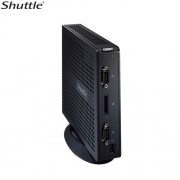 POS терминал Shuttle XS36V4 XPC slim