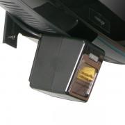 Навесной сканер штрих-кодов Posiflex SK-200