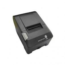 Чековый термопринтер SPARK-PP-2058.2UW