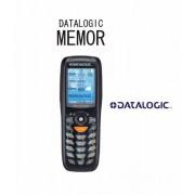 Терминал сбора данных (ТСД) Datalogic Memor