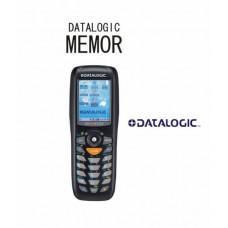 Терминал сбора данных (ТСД) Datalogic Memor, Терминалы сбора данных (ТСД), доставка, гарантия, любой способ оплаты
