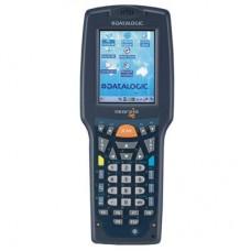 Терминал сбора данных (ТСД) Datalogic Skorpio x3