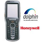Терминал сбора данных (ТСД) Honeywell Dolphin 6100