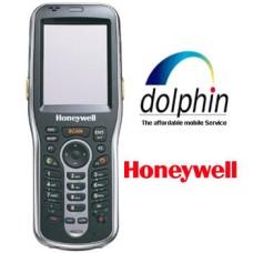 Honeywell Dolphin 6100