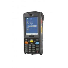 Терминал сбора данных SAVIO С2000, Терминалы сбора данных (ТСД), доставка, гарантия, любой способ оплаты