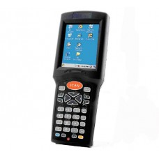 Bitatek IT8000