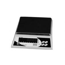 Фасовочные весы ВТЕ –Центровес -0, 6\3\6-Т3Б, Весы электронные фасовочные, доставка, гарантия, любой способ оплаты