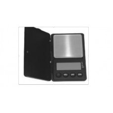 Карманные весы PS-100