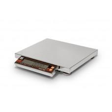 Весы фасовочные Штрих-СЛИМ 400М 30-5.10 Д1Н, Весы электронные фасовочные, доставка, гарантия, любой способ оплаты