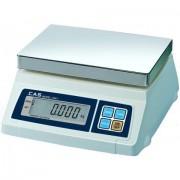 Весы для простого взвешивания SW-2C\SW-5C\SW-10C\SW-20C серии