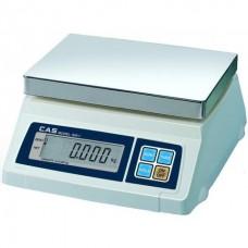 Весы для простого взвешивания SW-2C\SW-5C\SW-10C\SW-20C серии, Весы общего назначения, доставка, гарантия, любой способ оплаты