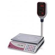 Торговые весы  Camry CTE-15-JE11B