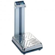 Весы электронные напольные DB-60H\DB-150H, Весы товарные электронные, доставка, гарантия, любой способ оплаты