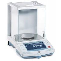 Весы электронные лабораторные