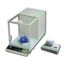 Весы электронные лабораторные ESJ60-4\ESJ120-4\ESJ180-4\ESJ200-4, Весы электронные лабораторные, доставка, гарантия, любой способ оплаты
