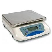 Фасовочные весы F998-3,6,15,30