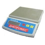 Фасовочные весы F998-10