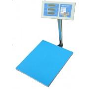 Товарные весы FS608-D 150/300/600/1000