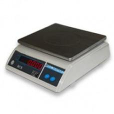 Весы общего назначения ICS - 15 AW, Весы общего назначения, доставка, гарантия, любой способ оплаты