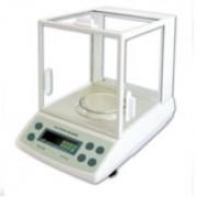 Весы электронные лабораторные JD200-4