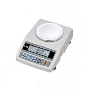 Весы электронные лабораторные MW-II-300