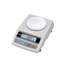 Весы электронные лабораторные MW-II-300, Весы электронные лабораторные, доставка, гарантия, любой способ оплаты