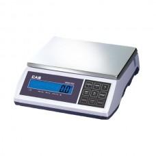 Весы для простого взвешивания ED-3\6\15\30H, Весы общего назначения, доставка, гарантия, любой способ оплаты