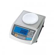 Весы электронные лабораторные MWP-150\300\600