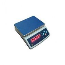 Фасовочные весы F998-3, 6, 15, 30ED, Весы электронные фасовочные, доставка, гарантия, любой способ оплаты