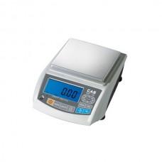 Весы электронные лабораторные MWP-1200\1500\3000