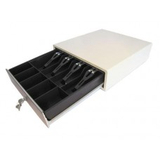 Денежный ящик HPC-13S-3P, Денежные ящики, доставка, гарантия, любой способ оплаты